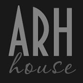 aph house