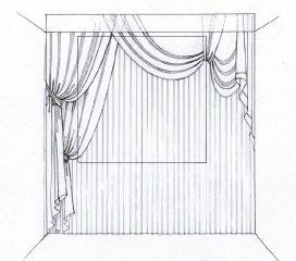 grafika2_4